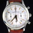 Jaeger Lecoultre Master Control 1000 Ref 145.8.31 LTD EDITION Mens Watch Ca 2000