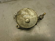 Unterdruckpumpe Citroen Peugeot 306 406 2,0 HDi RHY DW10TD 9631971580 DE263035