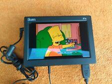 IKAN D7W 3G SDI/HDMI Field Monitor