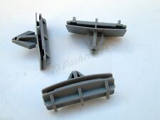 For 2005-On JEEP LIBERTY Fender Flare Moulding Clips