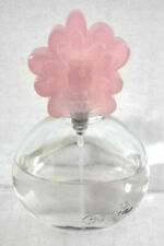 SUPER Very RARE LIMITED Barbie Pink perfume 2.5 oz Antonio Puig SPAIN HTF