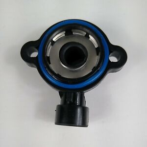 TPS Throttle Position Sensor TH149 GM Buick Cadillac GMC OLDSMOBILE 17106809