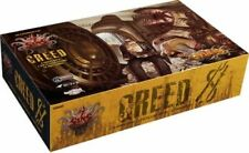 Guillotine Games/CMON The Others: 7 Sins - Greed Expansion - New & Sealed