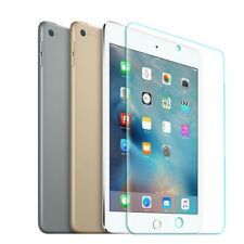 Apple iPad Mini 4 Displayschutzfolie 9h Verbundglas Panzer Schutz Glas