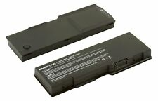 6600mAh Laptop Battery for DELL INSPIRON 1501 BEST QUALITY