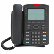 Avaya VoIP Business Telefone