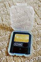 64MB SmartMedia Smart Media Card 3.3V for Olympus C-4040 Digital Camera