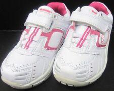 20 Scarpe bianche per bambini dai 2 ai 16 anni