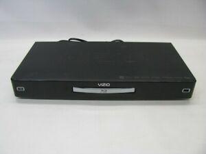 Vizio VBR220 Blu Ray Player with Wireless Internet *No Remote*