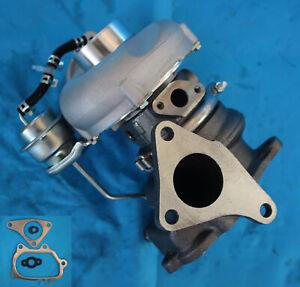 VF52 Turbo Turbocharger For Subaru Impreza WRX 2009-2014 14411AA800 NEW