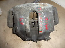 Bentley Arnage - LH Left Front Brake Caliper