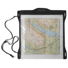 Electronique, GPS, télécoms