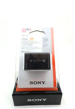 Original Sony Np-Fv 70 A Battery for The V-Series New Torches P Series