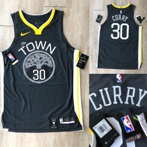 Cuello Redondo con Cuello en V Camiseta de Baloncesto Juvenil LAOSHIPAI Camiseta de Baloncesto Stephen Curry Camiseta de fan/ático para Hombres Ropa de Baloncesto Golden State Warriors # 30