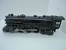Lionel Steam Locomotive O Gauge 226E