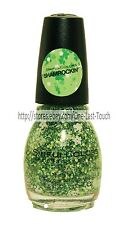 SINFUL COLORS Professional NAIL POLISH Shimmer+Matte+MORE New! *YOU CHOOSE* 1a