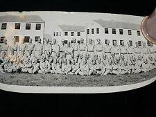 Korean War US Military Air Force Fighting Fifth Photograph Photo 1950 Nagoya