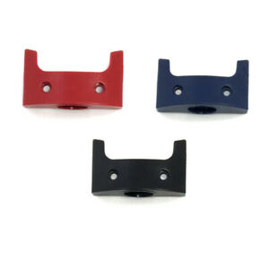 Sony MDR-XB950BT Replacement Parts Hinge Clip Casing MDRXB950BT Black Red Blue