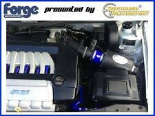 FORGE Carbon Airbox VW Golf 4 R32 3,2l 241PS