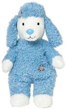 """My Blue Nose Friends Peluche doudou  CANICHE *-* POODLE floppy 10"""" 25 cm"""
