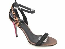Buckle Shoes Regular NEXT for Women