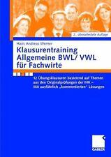 Deutsche Taschenbuch Bücher über Wirtschaftswissenschaften mit Betriebswirtschaftslehre
