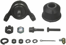 Suspension Ball Joint K6035