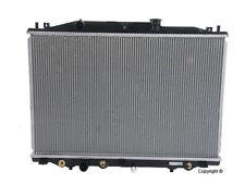 Radiator-KoyoRad WD EXPRESS 115 21035 309 fits 05-07 Honda Accord