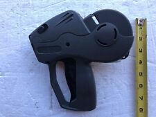 New ListingMonarch Paxar 1131 Price Tag Label Sticker Gun Labeler Pricemarker