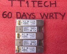 HP FTLX1411D3-HP 444690-001 443764-001 BLC 10Gb LR XFP 1310nm SMF transceiver