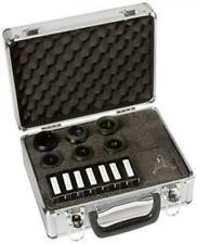 Gosky 1.25-inch Premium Telescope Accessory Kit Silver- 5pcs Plossl Eyepiece 2x