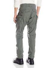Blackhawk ITS HPFU Tactical Tourniquet Pants Olive Green 42 x 36 NWT