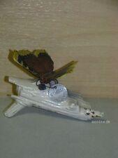 +# A002795_10 Goebel Archiv Prototyp Schmetterling Trauermantel 35-006 Plombe