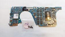 Asus UX301LA Motherboard 60NB019A-MB2010 Works! Tested!