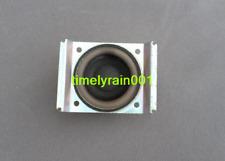 """2pcs 1.25"""" inch 8Ohm 8Ω 1~5W full-range speakers Loudspeaker"""