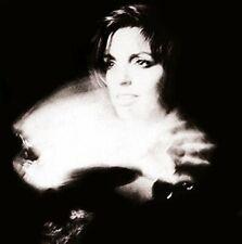 Liza Minelli - Results [CD]