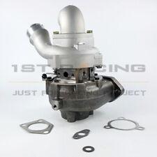 Turbo K03 28200-4A480 For Hyundai iload /iMax /Stare 2.5CRDi RWD 53039880145 New