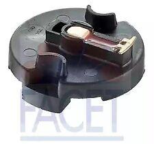 Rotor allumeur Marelli FIAT 127 Panda SEAT Marbella Fura Ibiza - FACET 3.7752RS