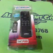 Nyko BluWave Infrared Remote Sony PlayStation PS3  - NEW