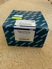 Qiagen Blood Amp Cell Culture Dna Maxi Kit Cat 13362