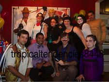 Fantastique Murder Mystery Dinner Party for 12 people