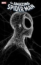 Amazing Spider-Man Vol 5 # 55.LR Variant Cover NM Pre Sale Ships Dec 30th