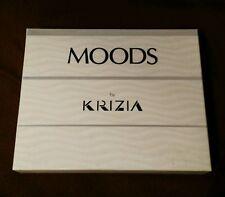 Gift set  vintage MOODS by KRIZIA