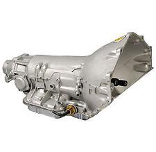 TCI AUTO - Super Street Fighter Transmission TH400 GM SB & BB Chev - TCI211005