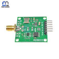 DDS AD9833 Signal Generator Module 0-12.5MHz Square Triangle Sine Wave