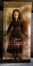 Rare Barbie Twilight Eclipse Jane Volturi Doll 2010