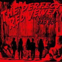 RED VELVET The Perfect Red Velvet (Vol.2 Repackage) CD+Booklet+Photo Book