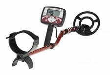 Minelab General Purpose Metal Detectors