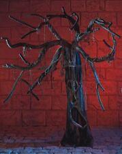 Gruesome Horror - 1.8m Spooky Display Tree