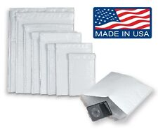 Wholesale Poly Bubble Mailers Padded Envelopes 0 1 2 3 4 5 6 7 00 000